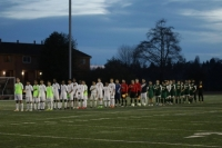 Gallery: Boys Soccer Renton @ Evergreen